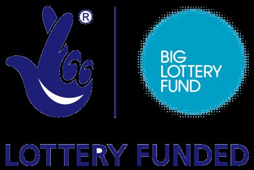 big-lottery-large-blue