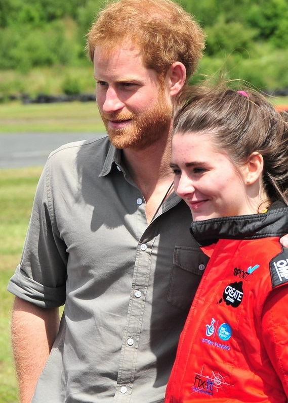 prince-harry-visits-the-blair-project-in-support-of-dissadvantaged-children-16